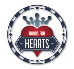 Hands For Hearts